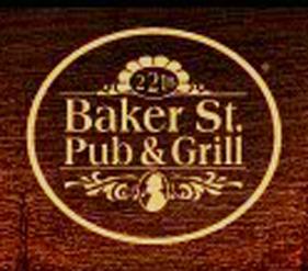BakerLogo