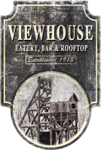 ViewHouse