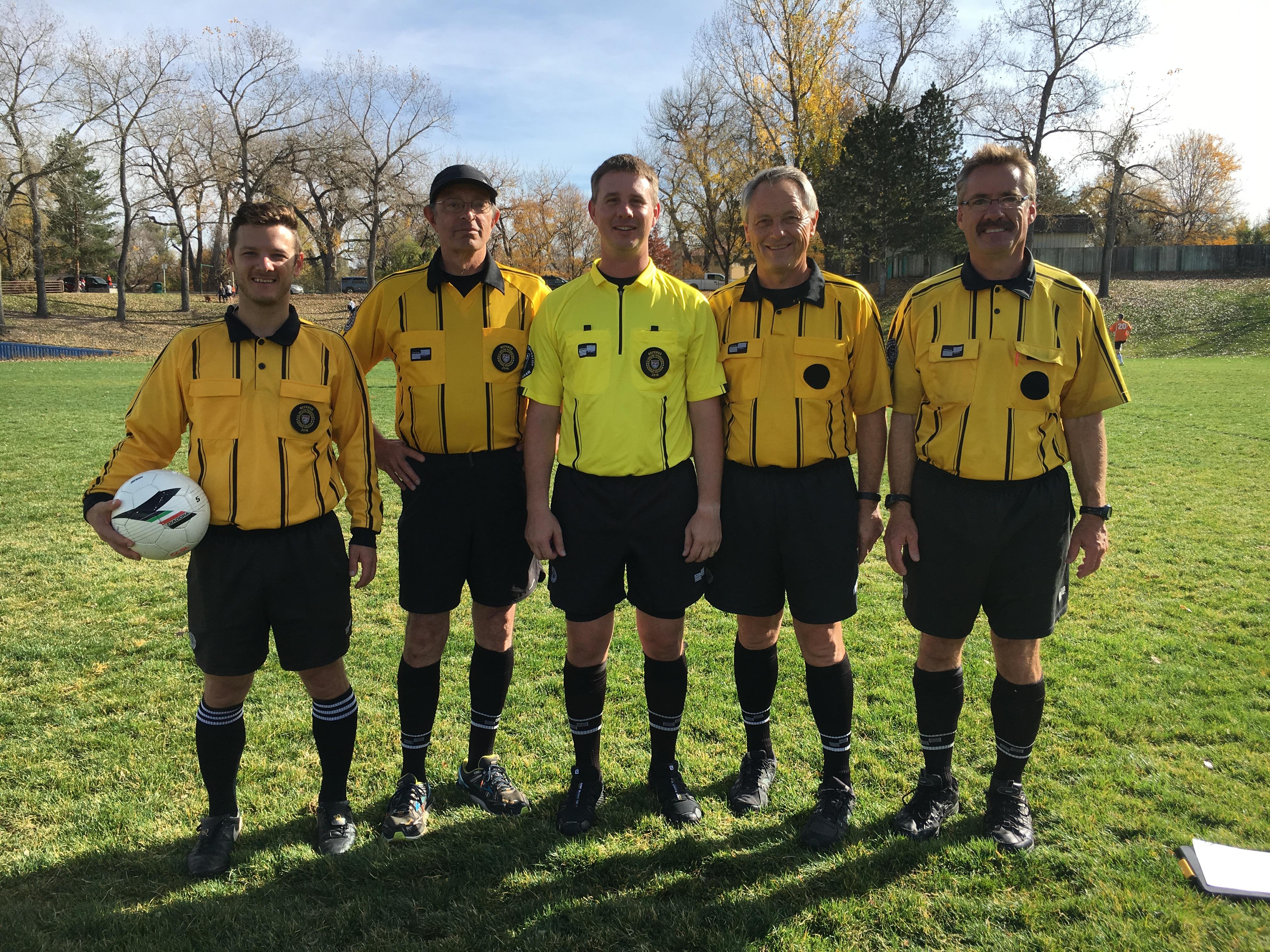 officialsf16